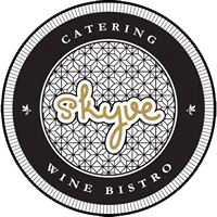skyve catering singapore