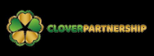 CloverPartnership-Logo-1