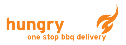 Hungry-BBQ-Logo-1