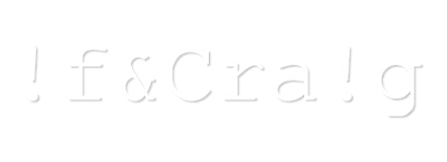 IfandCraig-Logo-1
