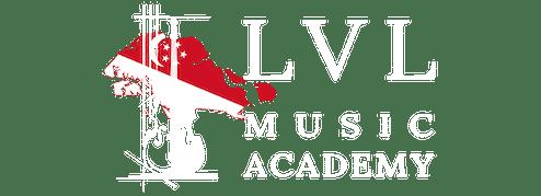 LVL-Music-Academy-Logo-1