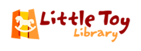 Little-Toy-Library-Logo-1