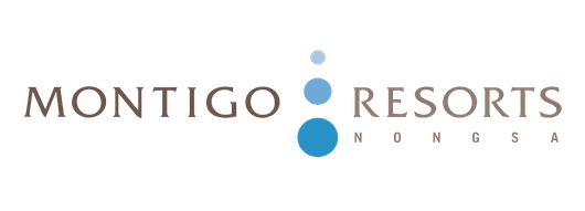 Montigo-Resorts-Logo-2