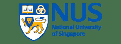 NUS-Logo-1