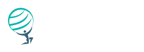 Orient-Consulting-Logo-1