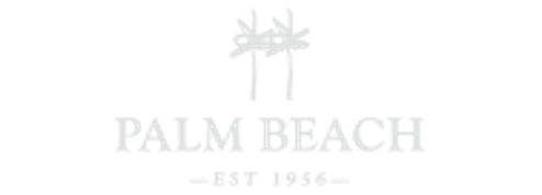 Palm-Beach-Logo-1
