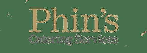 Phins-Logo-1