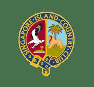 SICC-Logo-2