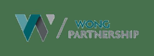 Wong-Partnership-Logo-1